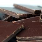 10 alimentos ricos en zinc_chocolate.jpg