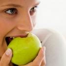 Alimentación sin gluten_disfruta lo que puedes_0.jpg