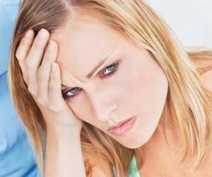 Alimentos que te ayudaran a balancear hormonas femeninas 2.jpg