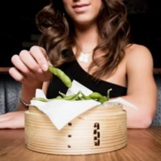 Alimentos que te ayudaran a balancear hormonas femeninas 5.jpg