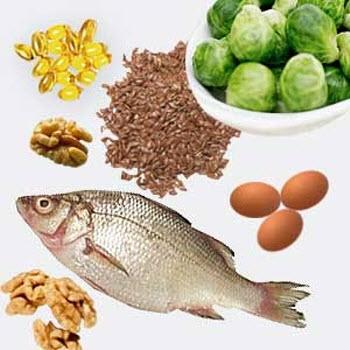Alimentos que te ayudaran a balancear hormonas femeninas 6.jpg