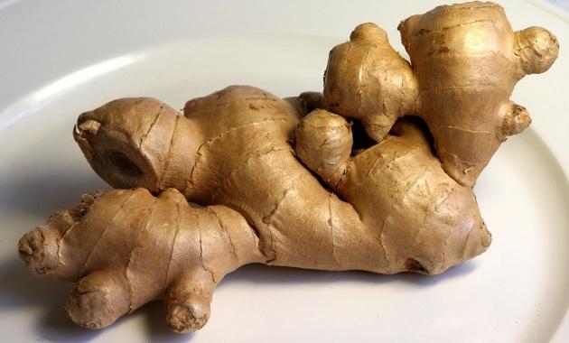 Alimentos con poder antiinflamatorio, dieta contra inflamaciones