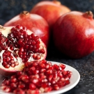 Alimentos-para-limpiar-las-arterias-granadas.jpg