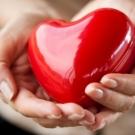 Beneficios del pomelo para la salud_corazón.jpg