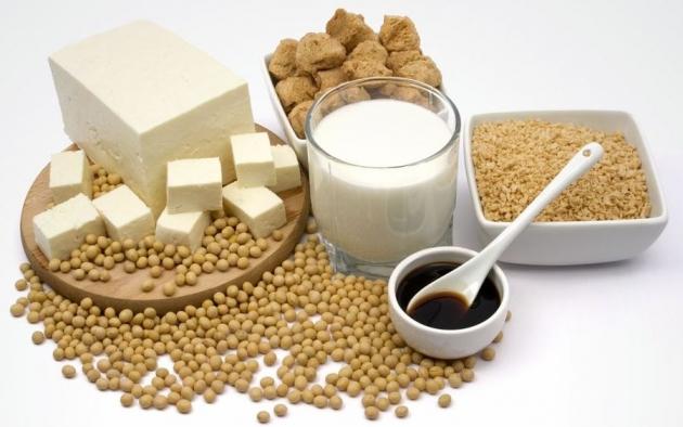 Beneficios-de-los-alimentos-fermentados-2.jpg