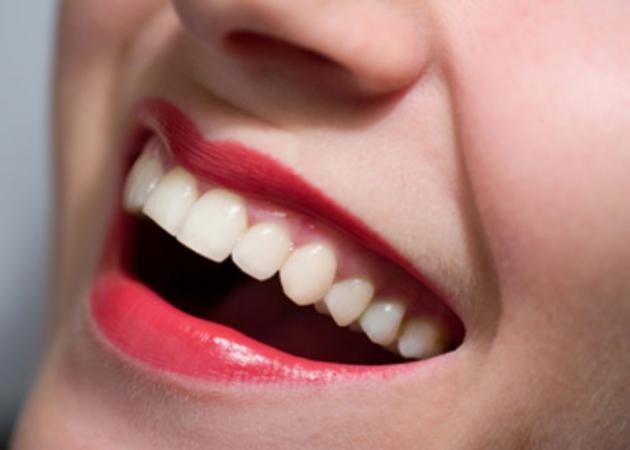 Cómo mejorar la salud bucal .jpg