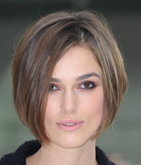 ultimas tendencias en cortes de pelo de mujer