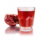 Desayunos ricos en antioxidantes_jugo de granada.jpg