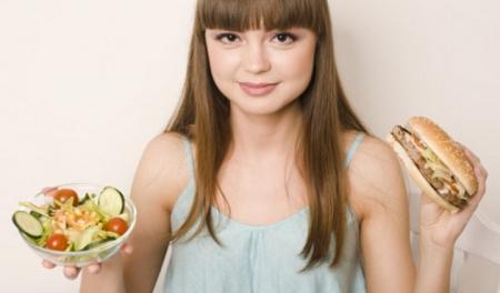 Dieta en adolescentes.jpg