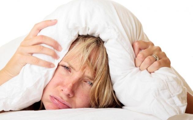 Dormir-despues-de-comer-es-malo-4.jpg