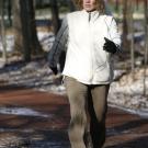 Ejercicio al aire libre durante el invierno_como vestir.jpg