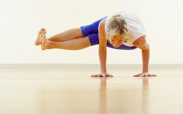 Ejercicios para fortalecer tu equilibrio 2.jpg