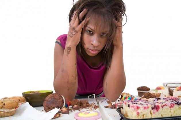 Estrés y alimentación: consejos para comer menos-0.jpg