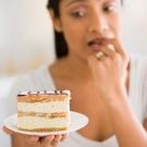 Estrés y alimentación: consejos para comer menos-1.jpg