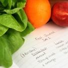 Estrés y alimentación: consejos para comer menos-3.jpg
