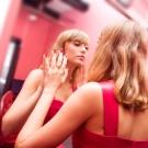 Estrés y alimentación: consejos para comer menos-4.jpg