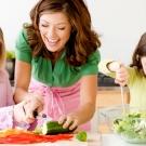 Estrés y alimentación: consejos para comer menos-5.jpg