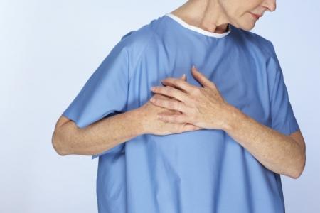 Hoy vamos a curar la arritmia cardiaca.jpg