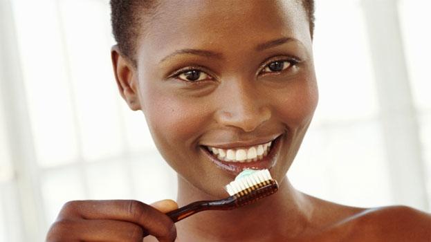 La importancia de la higiene bucal.jpg