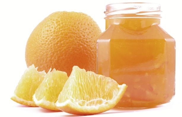 limpiar colon perder peso