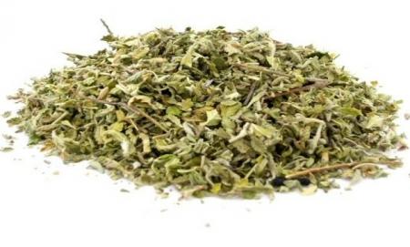 Para qué sirve el té de damiana 2.jpg