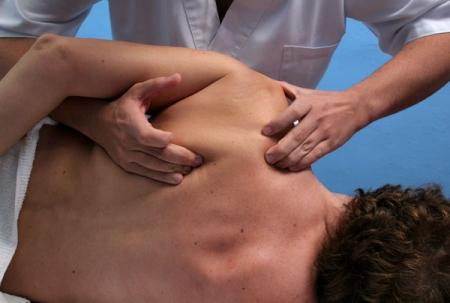 Qué son los masajes neuromusculares y cómo funcionan 1.jpg