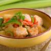 Receta de cazuela de merluza con mejillones