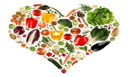 Para adelgazar dietas para bajar de peso sin ejercicio por