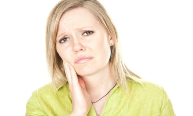 Remedios caseros para el dolor de mandíbula 2.jpg