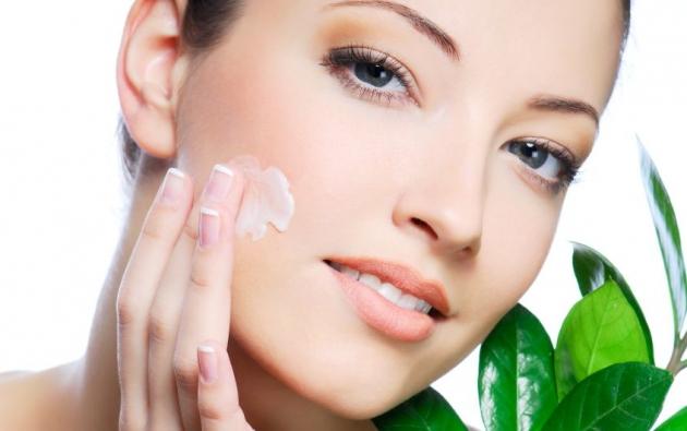 Tratamiento-casero-para-humectar-e-hidratar-la-piel-3.jpg