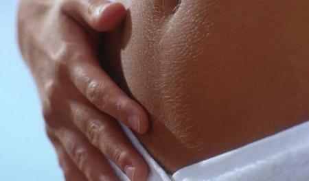 como-tratar-la-gastritis2.jpg