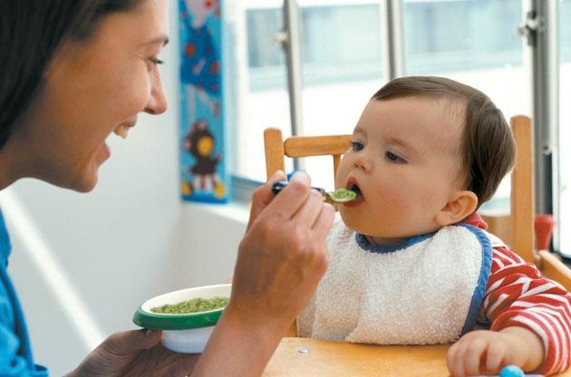 cuidados de la salud infantil3.jpg