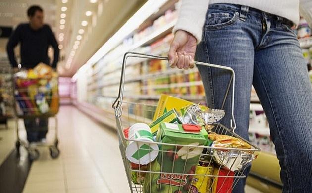 efectos-nocivos-conservantes-alimentarios-1.jpg