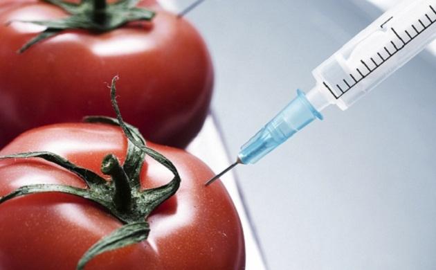 efectos-nocivos-conservantes-alimentarios-2.jpg