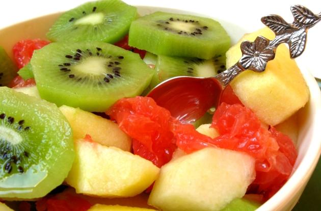 frutas con vitamina k2.jpg