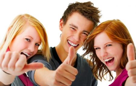 problemas de salud en la adolescencia1.jpg