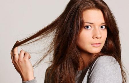 Productos para cuando el pelo muestra síntomas de asfixia.-72-prettywoman