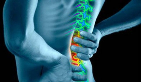 remedios-naturales-contra-el-dolor-de-espalda2.jpg