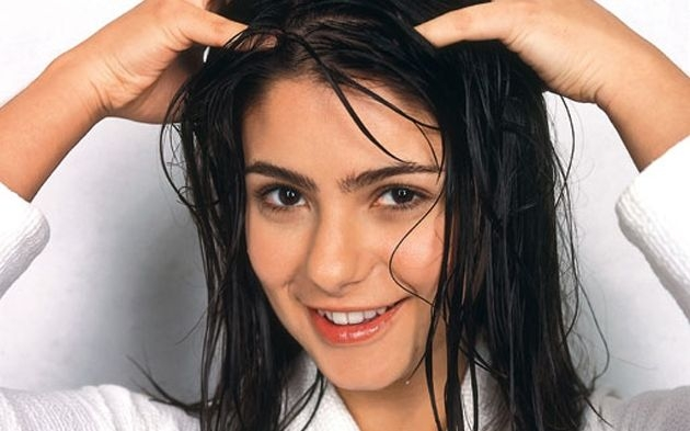 shampoo-natural-de-aguacate-y-yogurt-para-el-cabello-5.jpg